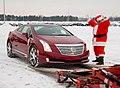 2014 Cadillac ELR delivery Dec 2013 (3).jpg