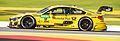 2014 DTM HockenheimringII Timo Glock by 2eight 8SC2320.jpg