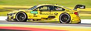 2014 DTM HockenheimringII Timo Glock by 2eight 8SC2320