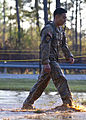 2014 David E. Grange Jr. Best Ranger Competition 140411-A-RC336-035.jpg