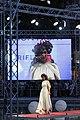 2014 Erywań, Oriflame Fashion Night (10).jpg