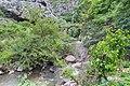 2014 Górski Karabach, Widoki ze szlaku turystycznego Dżanapar (16).jpg