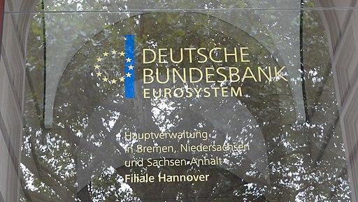 2014 Hannover Mattes (8)