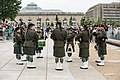 2014 Police Week Pipe & Drum Competition (14192013644).jpg