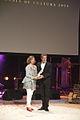 2014 Premis Nacionals Cultura 3247 resize.jpg