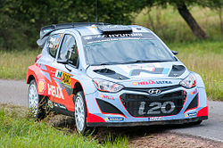 2014 Rallye Deutschland by 2eight 3SC2234.jpg