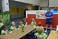 2014 Randolph Vacation Bible School 140626-F-IJ798-060.jpg