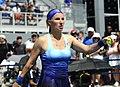 2014 US Open (Tennis) - Tournament - Svetlana Kuznetsova (14892636248).jpg