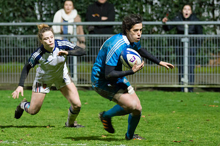 2014 Women's Six Nations Championship - France Italy (158).jpg