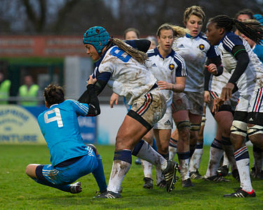 2014 Women's Six Nations Championship - France Italy (59).jpg