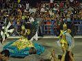 2015-02-14 - Império da Tijuca (39).jpg