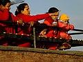 2015-03-08 Swayambhunath,Katmandu,Nepal,சுயம்புநாதர் கோயில்,スワヤンブナートDSCF4368.jpg
