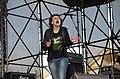 2015-04-24. День солидарности молодёжи в Донецке 387 .jpg