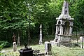 2015-05 - Mélecey - ancien cimetière 1.jpg