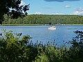 2015-09-28 Labussee 063.jpg