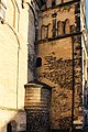 2015-12-28-bonn-muensterbasilika-aussenansicht-08.jpg