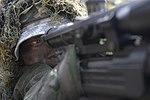 2015.3.30. 해병대1사단-수색대대 전술훈련 30th March, 2015, 1st ROKMARDIV-RECON BN Tactical Training (17097726551).jpg