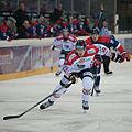 20150207 1945 Ice Hockey AUT SVK 0239.jpg