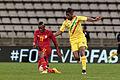 20150331 Mali vs Ghana 221.jpg