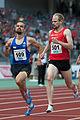 20150725 1435 DM Leichtathletik Männer 800m 9199.jpg