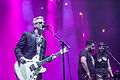 20150726 Cologne Amphi Festival The Mission 0056.jpg