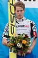 20150927 FIS Summer Grand Prix Hinzenbach 4876.jpg