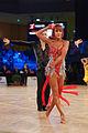 20151121 WDSF Austrian Open 2015 6980.jpg
