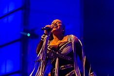 2015333005245 2015-11-28 Sunshine Live - Die 90er Live on Stage - Sven - 1D X - 1046 - DV3P8471 mod.jpg