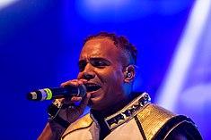 2015333005615 2015-11-28 Sunshine Live - Die 90er Live on Stage - Sven - 1D X - 1100 - DV3P8525 mod.jpg