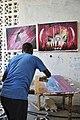 2015 04 26 Somali Artist-2 (16690251983).jpg