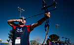 2015 Air Force Wounded Warrior Trials 150227-F-YC884-901.jpg
