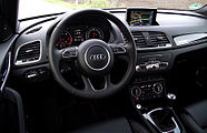 Audi Q Diesel Cars For Sale