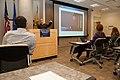 2015 FDA Science Writers Symposium - 1085 (21383454508).jpg
