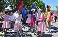 2015 Fremont Solstice parade - preparation 04 (19284612821).jpg
