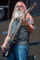 2015 RiP Lamb of God - John Campbell by 2eight - DSC5374.jpg