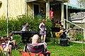 2015 Water Hill Music Fest 12 (The Rhythm Rapscallions).jpg