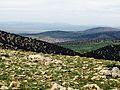 2015 mayıs -gırgından - panoramio.jpg