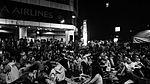 2016年華航空服員罷工事件 (27857149856).jpg