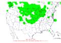 2016-04-06 24-hr Precipitation Map NOAA.png