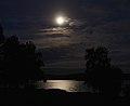 2016.07.18.-65-Westensee bei Nacht Felde.jpg