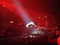 20160127 Muse at Brooklyn - Drones Tour39.jpg
