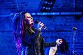 20160212 Bochum Symphonic Metal Nights Jaded Star 0131.jpg