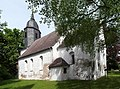 20160519605MDR Streumen (Wülknitz) Dorfkirche.jpg