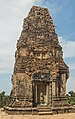 2016 Angkor, Pre Rup (29).jpg