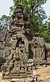 2016 Angkor, Preah Khan (02).jpg