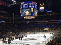 2016 NHL All-Star Skills Competition (24149745544).jpg