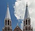 2016 Rangun, Katedra Najświętszej Maryi Panny (06).jpg