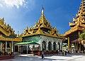 2016 Rangun, Pagoda Szwedagon (106).jpg
