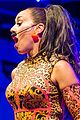 2016 Super Sommer Sause - Vengaboys - Kim Sasabone - by 2eight - DSC1525.jpg