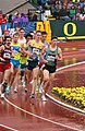 2016 US Olympic Track and Field Trials 2244 (27641409323).jpg